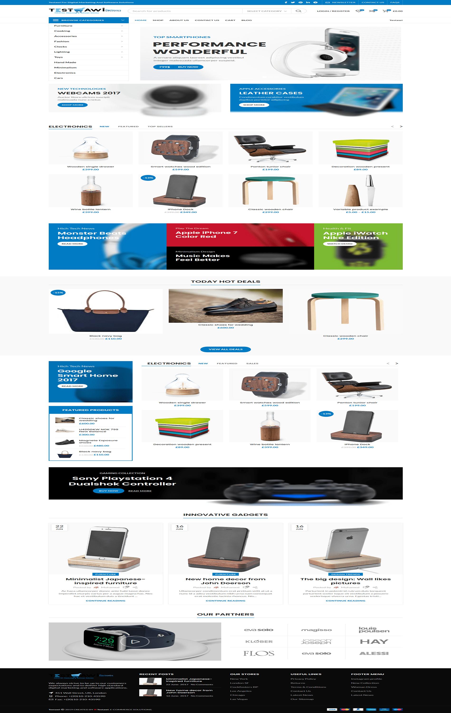 electronics-testawi